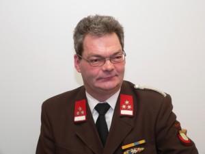 Birgmayr Ernst
