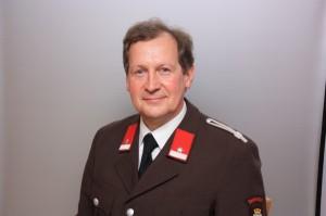 Birgmayr Johann