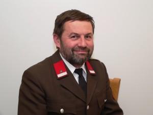 Kreimel Anton
