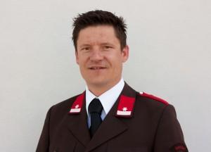 Krumböck Helmut