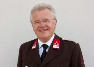 Krumböck Karl