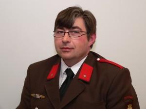 Redlingshofer Johann