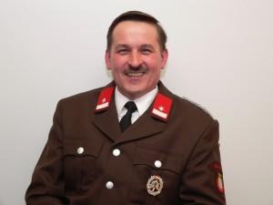 Resch Franz